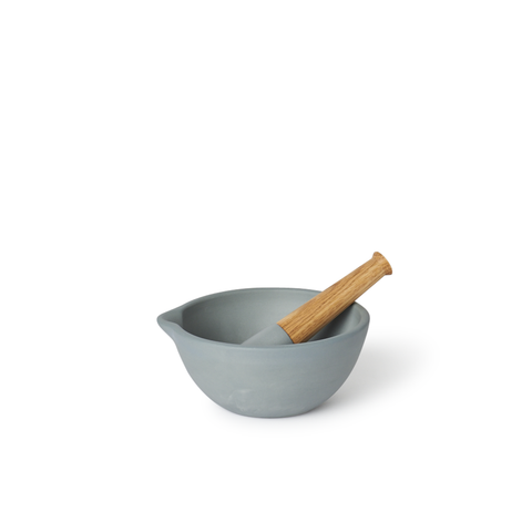 MUD Australia - MUD Mortar & Pestle - Lekker Home