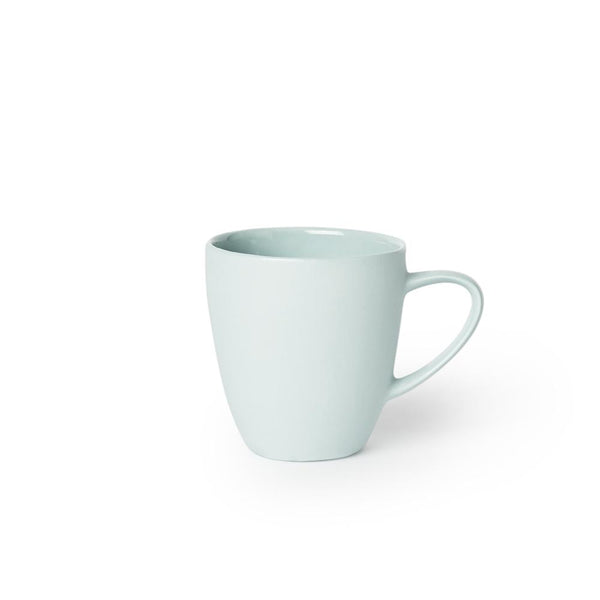MUD Australia - MUD Mug - Blue / One Size - Lekker Home