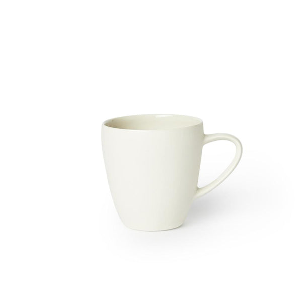MUD Australia - MUD Mug - Milk / One Size - Lekker Home