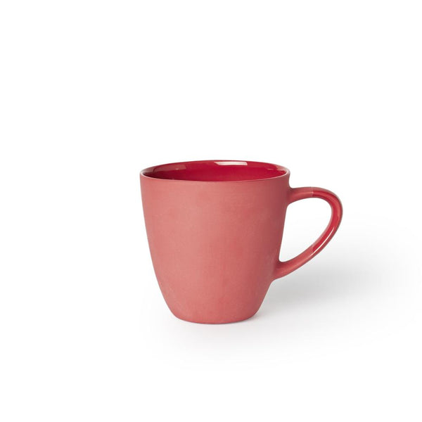 MUD Australia - MUD Mug - Red / One Size - Lekker Home