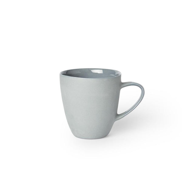MUD Australia - MUD Mug - Steel / One Size - Lekker Home