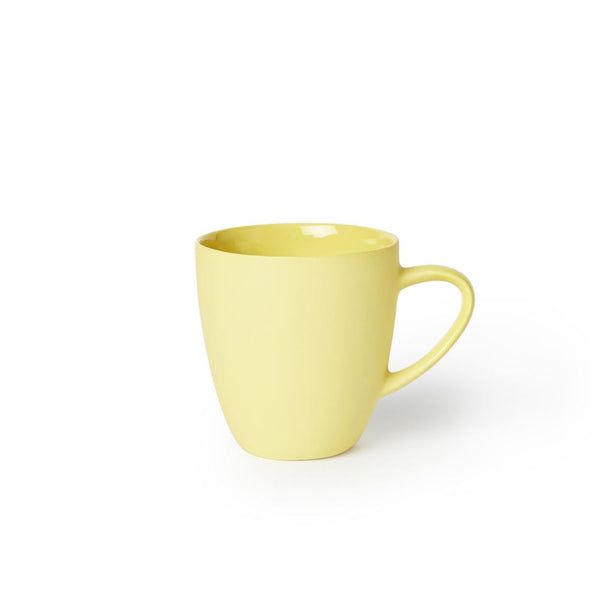 MUD Australia - MUD Mug - Yellow / One Size - Lekker Home