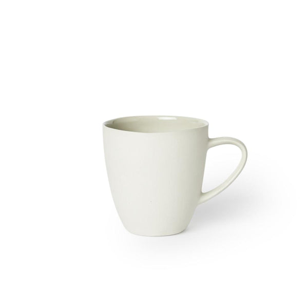 MUD Australia - MUD Mug - Dust / One Size - Lekker Home