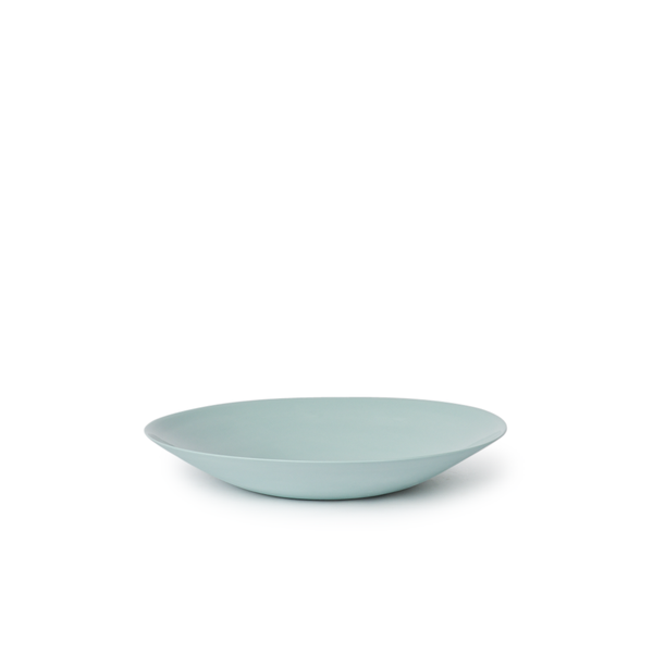 Baby Nest Bowl | Blue | MUD Australia