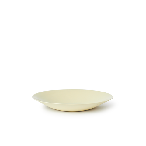 MUD Australia - MUD Nest Bowl - Citrus / Baby - Lekker Home