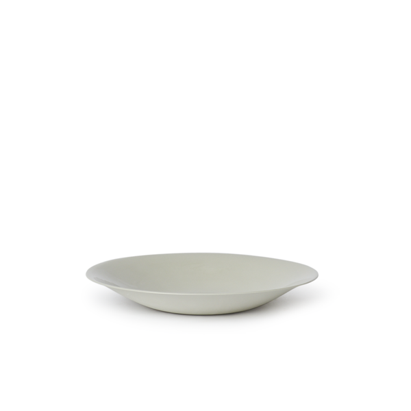 MUD Australia - MUD Nest Bowl - Dust / Baby - Lekker Home