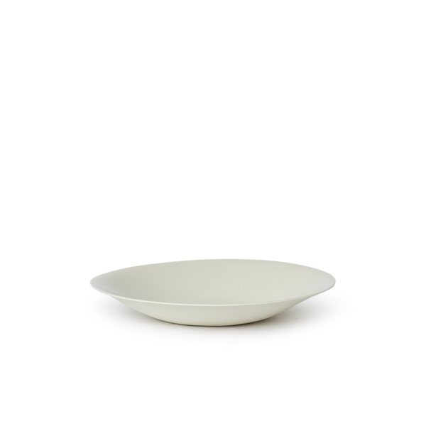 Baby Nest Bowl | Milk | MUD Australia