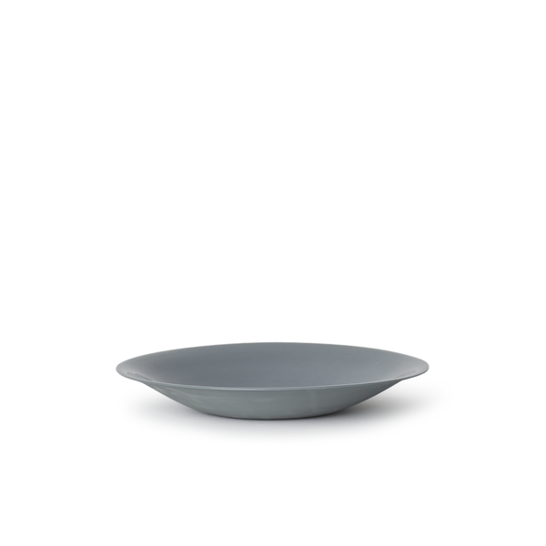 Baby Nest Bowl | Steel | MUD Australia
