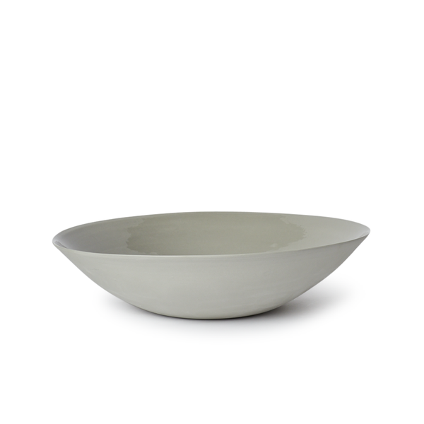MUD Australia - MUD Nest Bowl - Ash / Large - Lekker Home