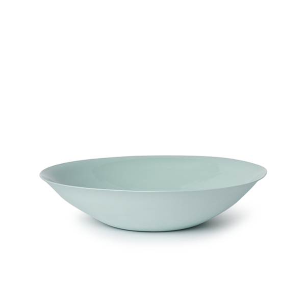 Large Nest Bowl | Blue | MUD Australia