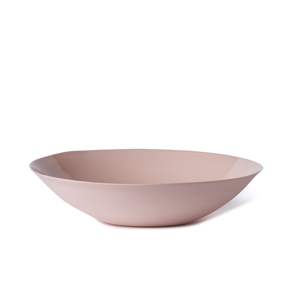 Large Nest Bowl | Blossom | MUD Australia