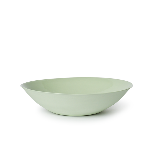 Large Nest Bowl | Pistachio | MUD Australia