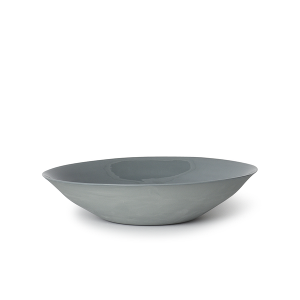Large Nest Bowl | Steel | MUD Australia