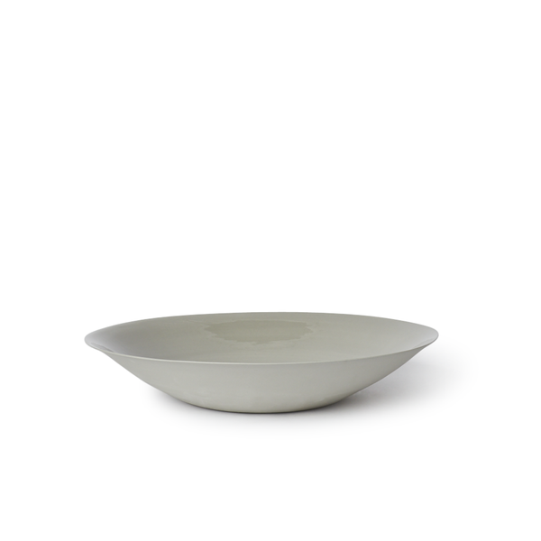 Medium Nest Bowl | Ash | MUD Australia