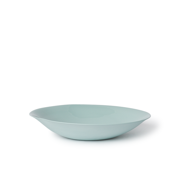 Medium Nest Bowl | Blue | MUD Australia