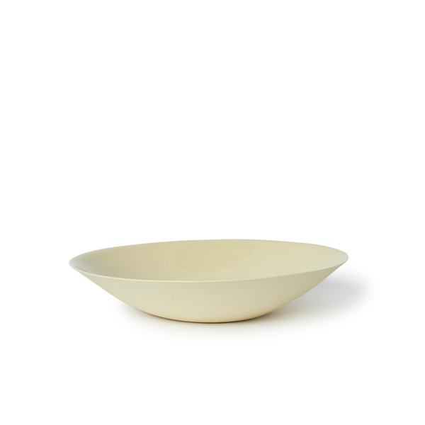 Medium Nest Bowl | Citrus | MUD Australia