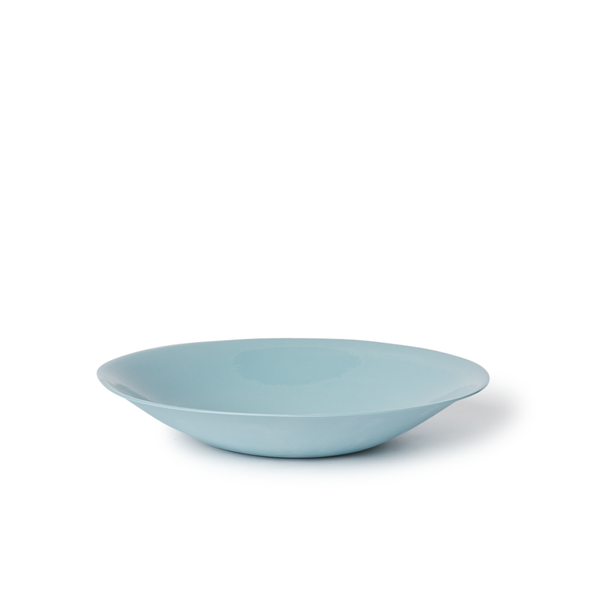 MUD Australia - MUD Nest Bowl - Lekker Home
