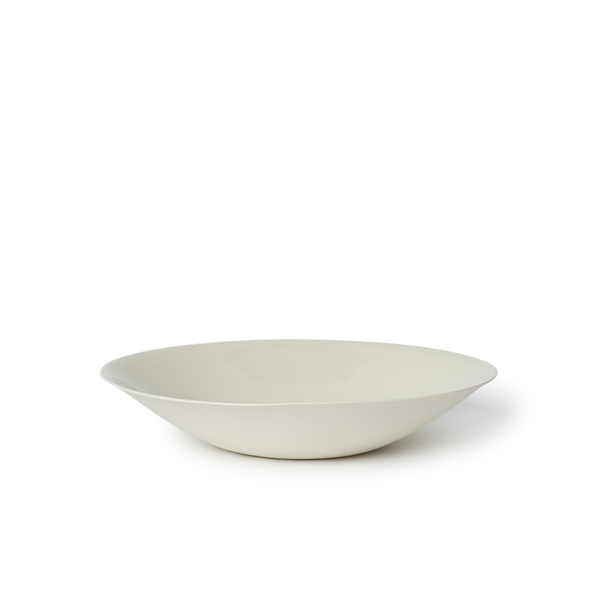 Medium Nest Bowl | Milk | MUD Australia