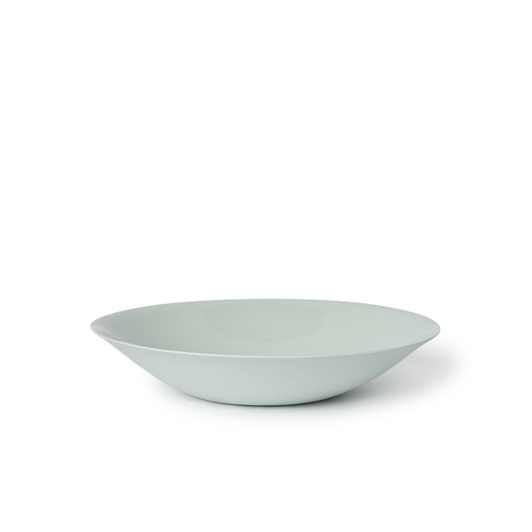 Medium Nest Bowl | Mist | MUD Australia