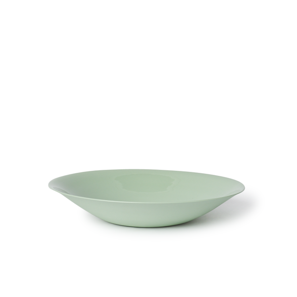 Medium Nest Bowl | Pistachio | MUD Australia