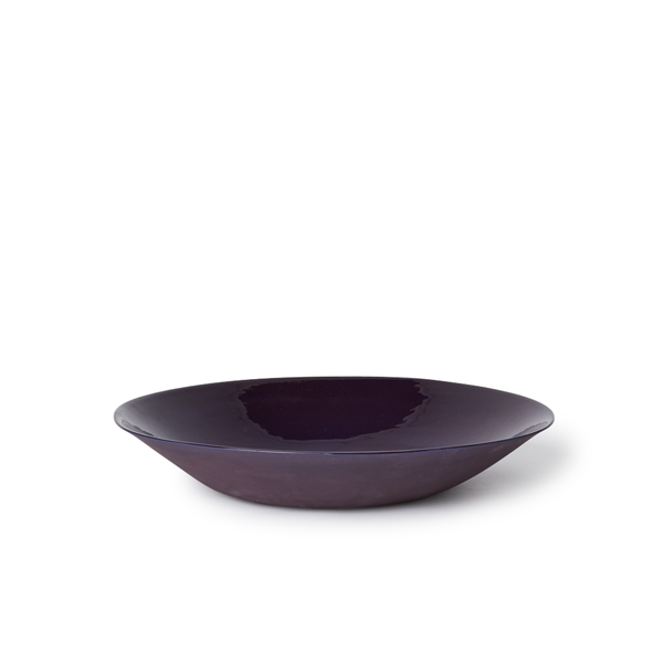 Medium Nest Bowl | Plum | MUD Australia