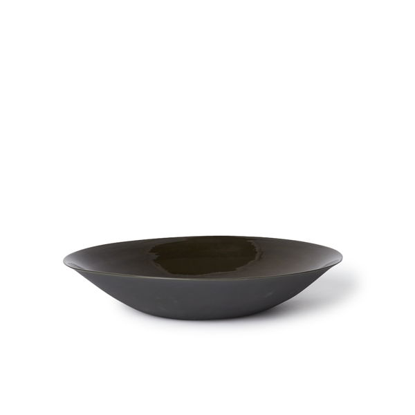 Medium Nest Bowl | Slate | MUD Australia