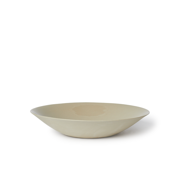 Medium Nest Bowl | Sand | MUD Australia