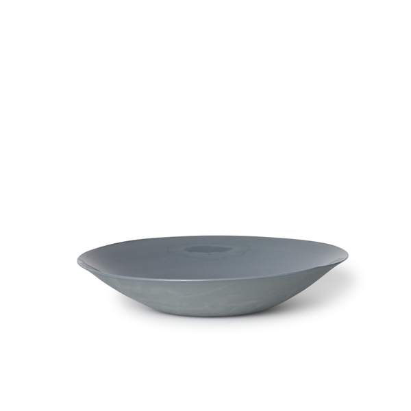 Medium Nest Bowl | Steel | MUD Australia