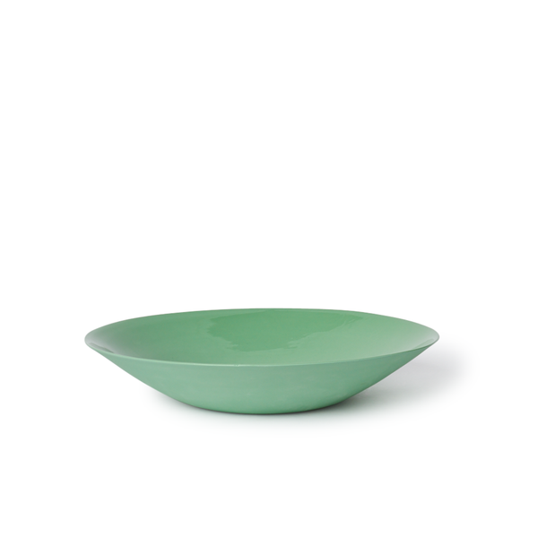 Medium Nest Bowl | Wasabi | MUD Australia
