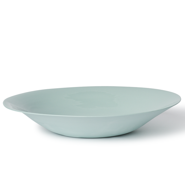 Extra Large Nest Bowl | Blue | MUD Australia