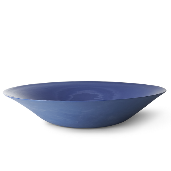 Extra Large Nest Bowl | Ink | MUD Australia