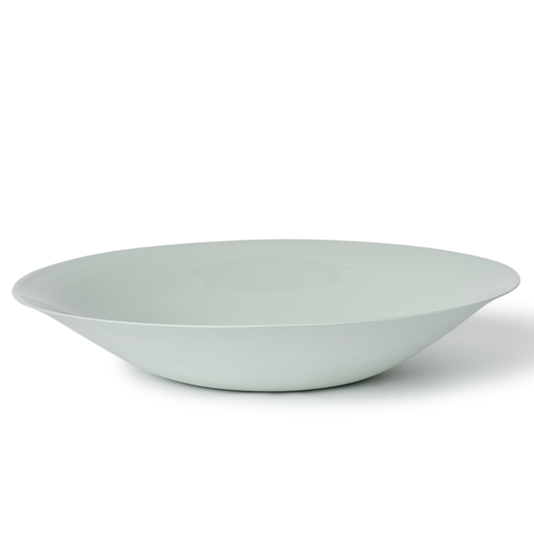 MUD Australia - MUD Nest Bowl - Mist / Extra Large - Lekker Home