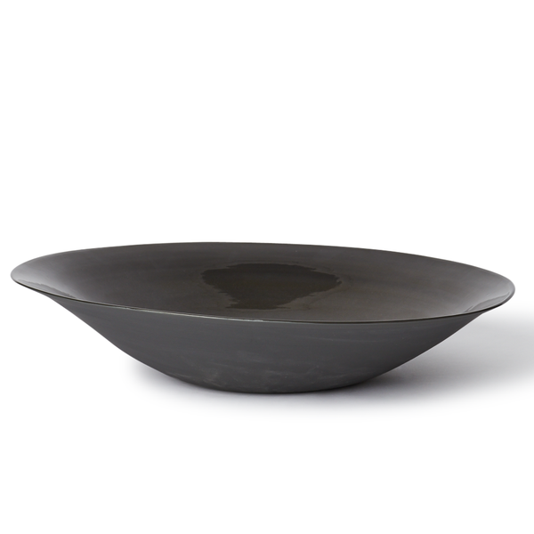 Extra Large Nest Bowl | Slate | MUD Australia
