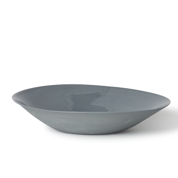 Extra Large Nest Bowl | Steel | MUD Australia