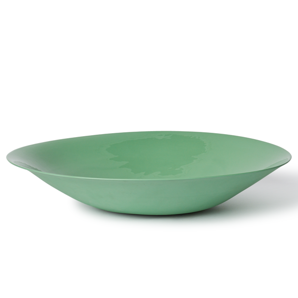 Extra Large Nest Bowl | Wasabi | MUD Australia