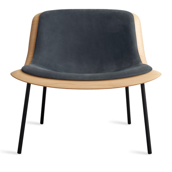 Blu Dot - Nonesuch Lounge Chair - Lekker Home