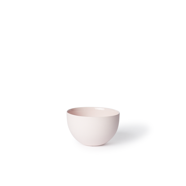 Baby Noodle Bowl | Pink | MUD Australia