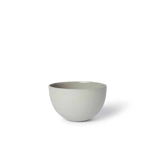 Small Noodle Bowl | Ash | MUD Australia