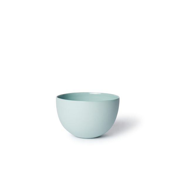 Small Noodle Bowl | Blue | MUD Australia