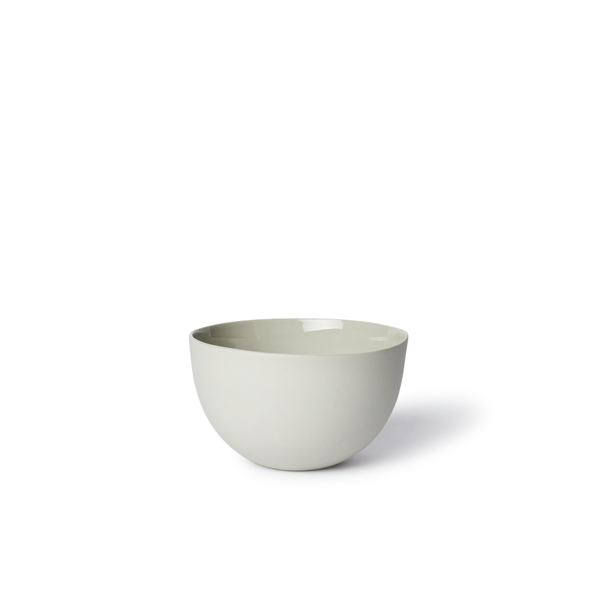 Small Noodle Bowl | Dust | MUD Australia