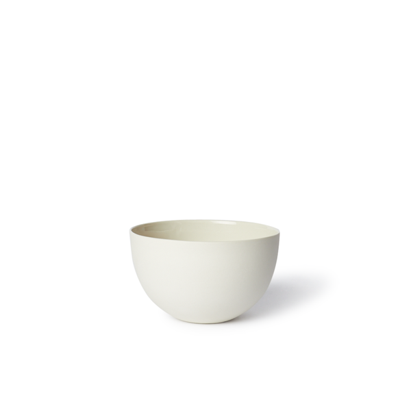 Small Noodle Bowl | Milk | MUD Australia