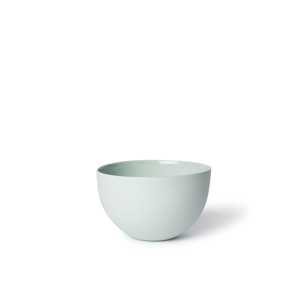 Small Noodle Bowl | Mist | MUD Australia