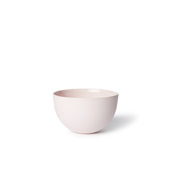 Small Noodle Bowl | Pink | MUD Australia