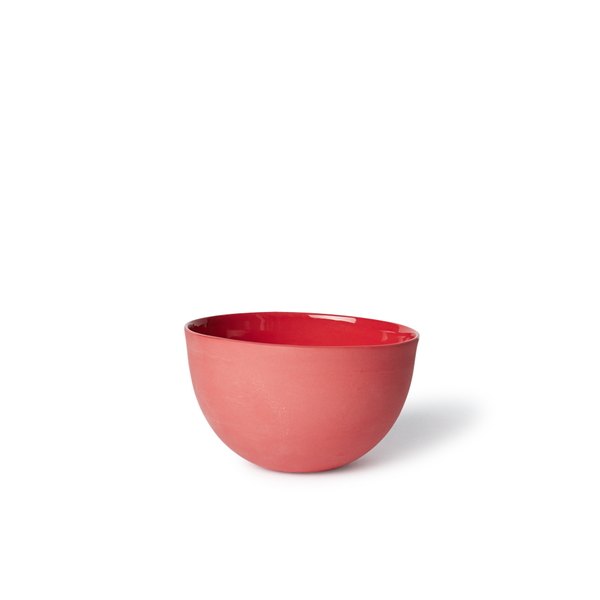 Small Noodle Bowl | Red | MUD Australia