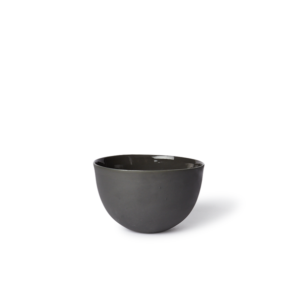 Small Noodle Bowl | Slate | MUD Australia