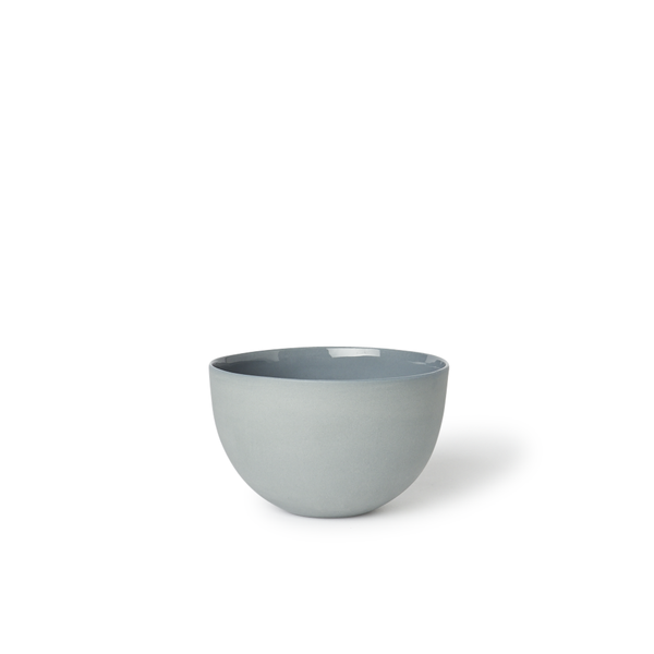 Small Noodle Bowl | Steel | MUD Australia
