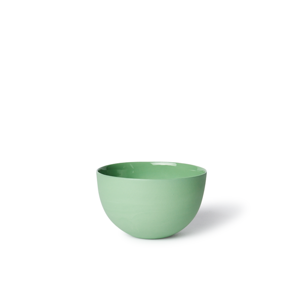Small Noodle Bowl | Wasabi | MUD Australia