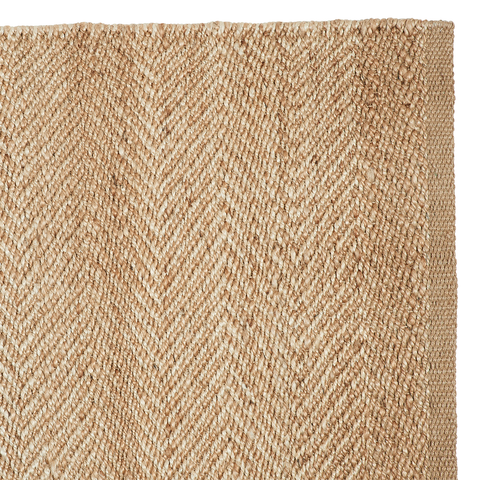 Armadillo & Co - Serengeti Weave Rug - Lekker Home