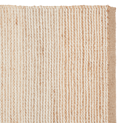 Armadillo & Co - Drift Weave Rug - Lekker Home