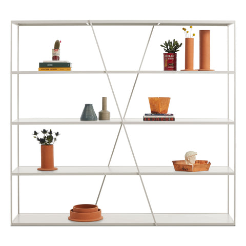 Blu Dot - NeedWant Shelving - Lekker Home